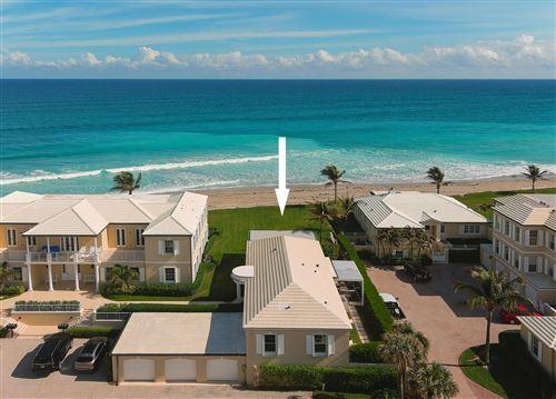 Photo of 11388 Turtle Beach Road #6, North Palm Beach, FL 33408 (MLS # RX-10680847)
