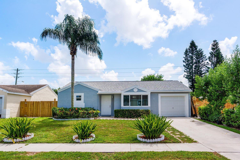 18905 Cloud Lake Circle, Boca Raton, FL 33496 - #: RX-10654847