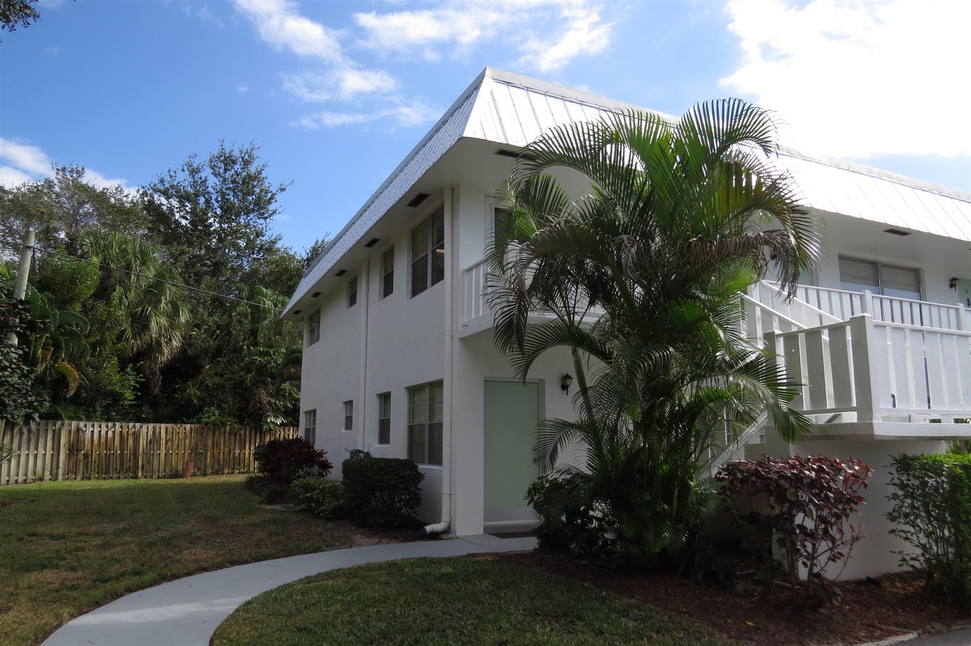 Photo of 2929 SE Ocean Boulevard #107-10, Stuart, FL 34996 (MLS # RX-10682847)