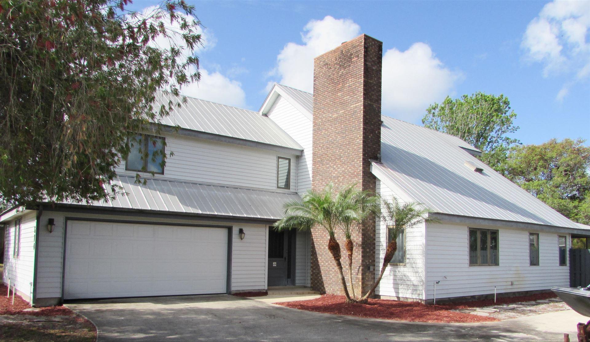 674 SE Hidden River Drive, Port Saint Lucie, FL 34983 - #: RX-10703847
