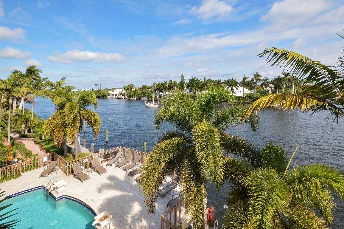 3104 Waterside Circle, Boynton Beach, FL 33435 - MLS#: RX-10719847