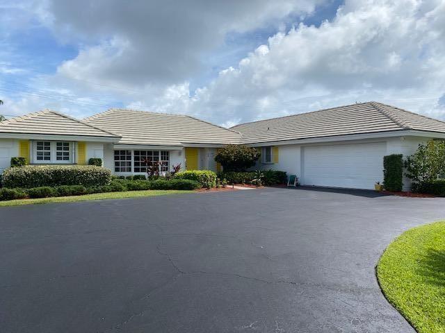 Photo of 113 Dory Road N, North Palm Beach, FL 33408 (MLS # RX-10722847)