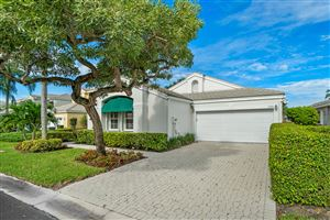 Photo of Listing MLS rx in 23291 Feather Palm Court Boca Raton FL 33433