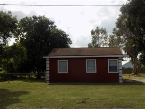 Photo of 1605 S 29th Street, Fort Pierce, FL 34947 (MLS # RX-10560848)