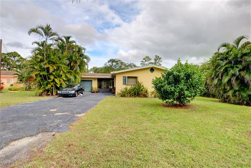 Photo of Listing MLS rx in 45 Akron Road Lake Worth FL 33467