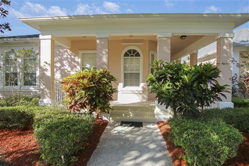 Photo of 178 Paradise Circle, Jupiter, FL 33458 (MLS # RX-10706848)