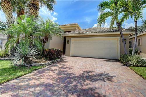 Photo of 10927 Rock Springs Terrace, Boynton Beach, FL 33437 (MLS # RX-10736848)