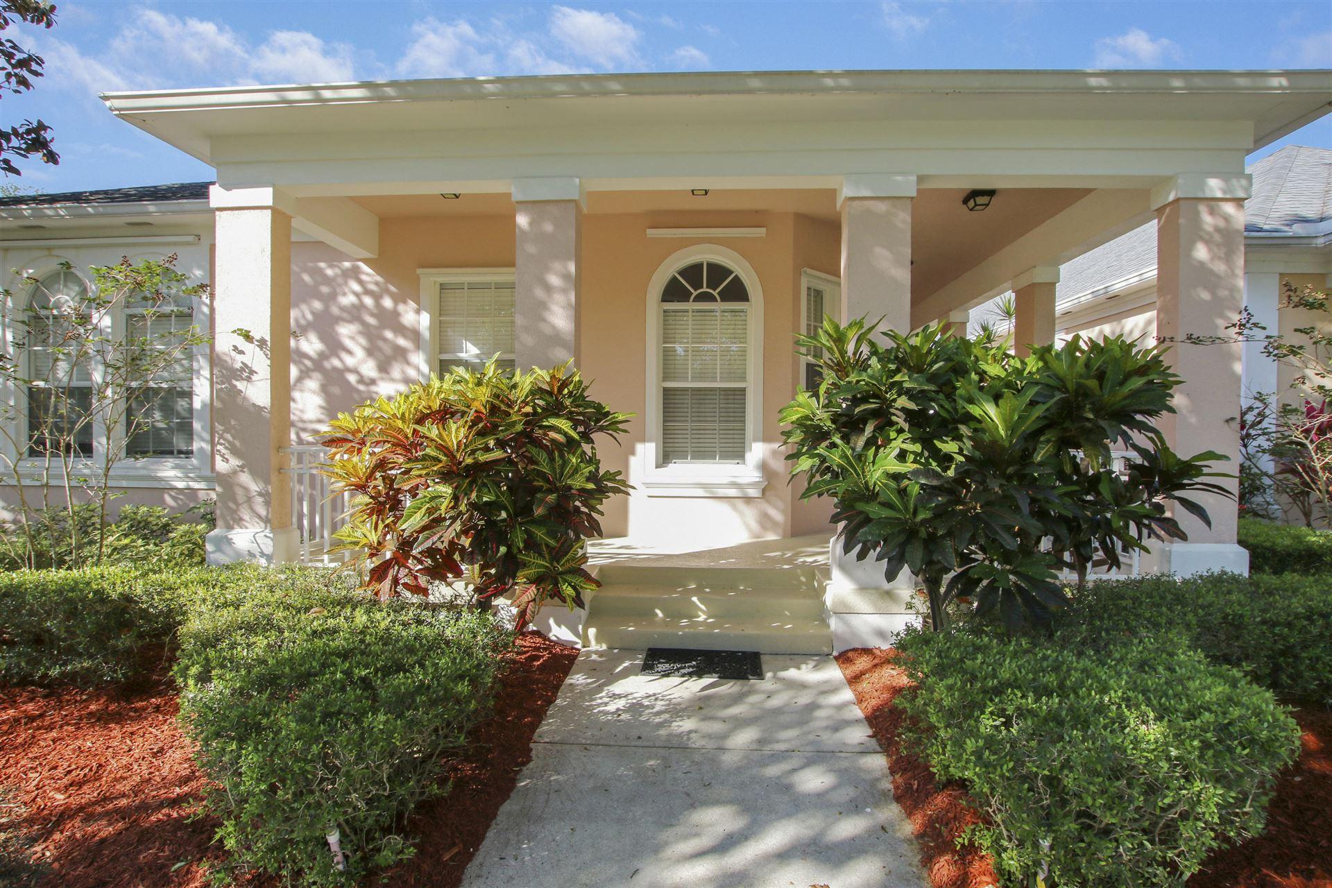 178 Paradise Circle, Jupiter, FL 33458 - #: RX-10706848