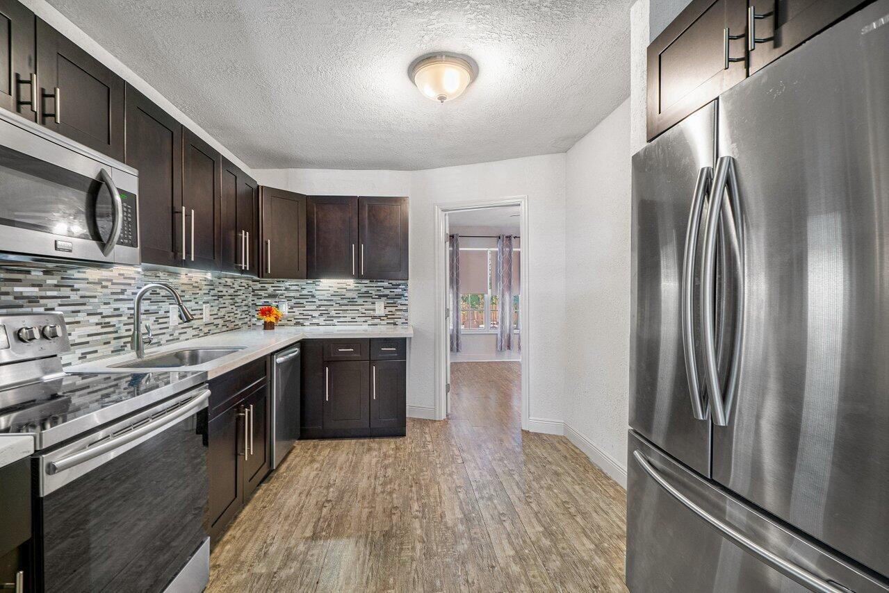 448 NW 45 Street, Oakland Park, FL 33309 - #: RX-10722849