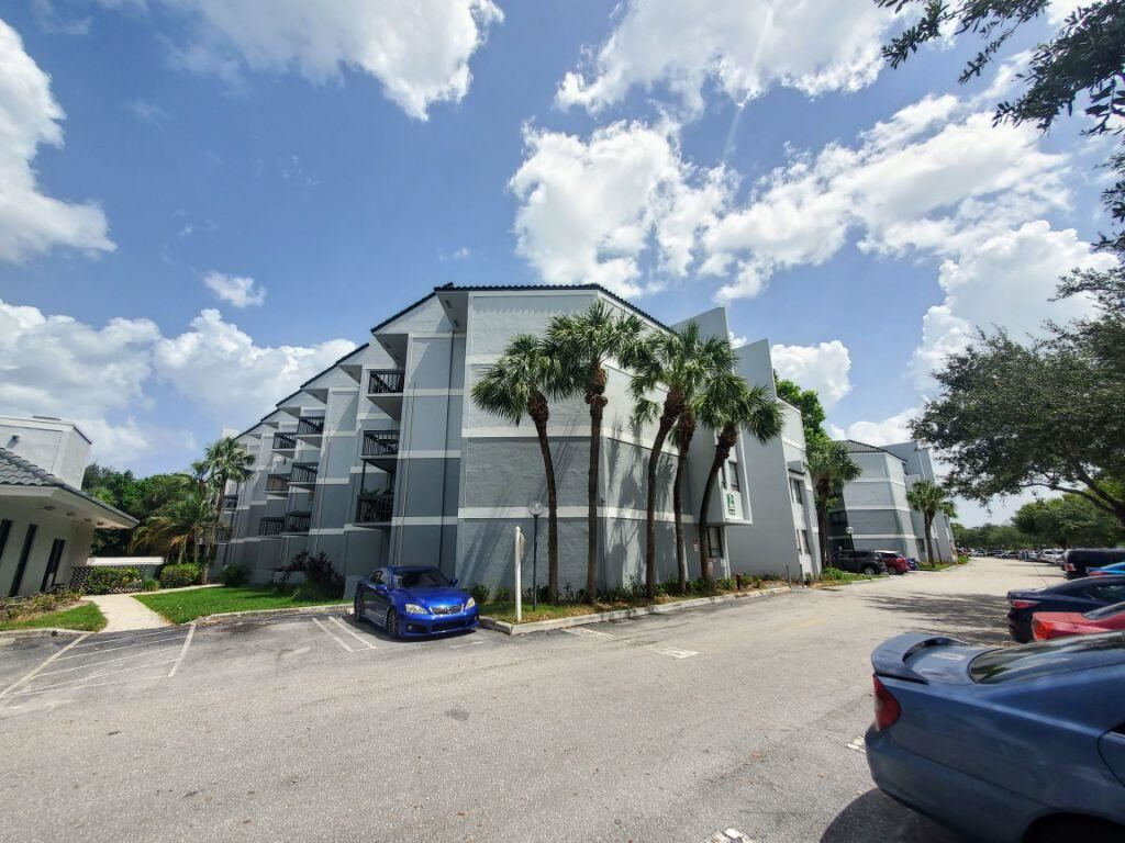 1850 N Congress Avenue #411, West Palm Beach, FL 33401 - MLS#: RX-10742849