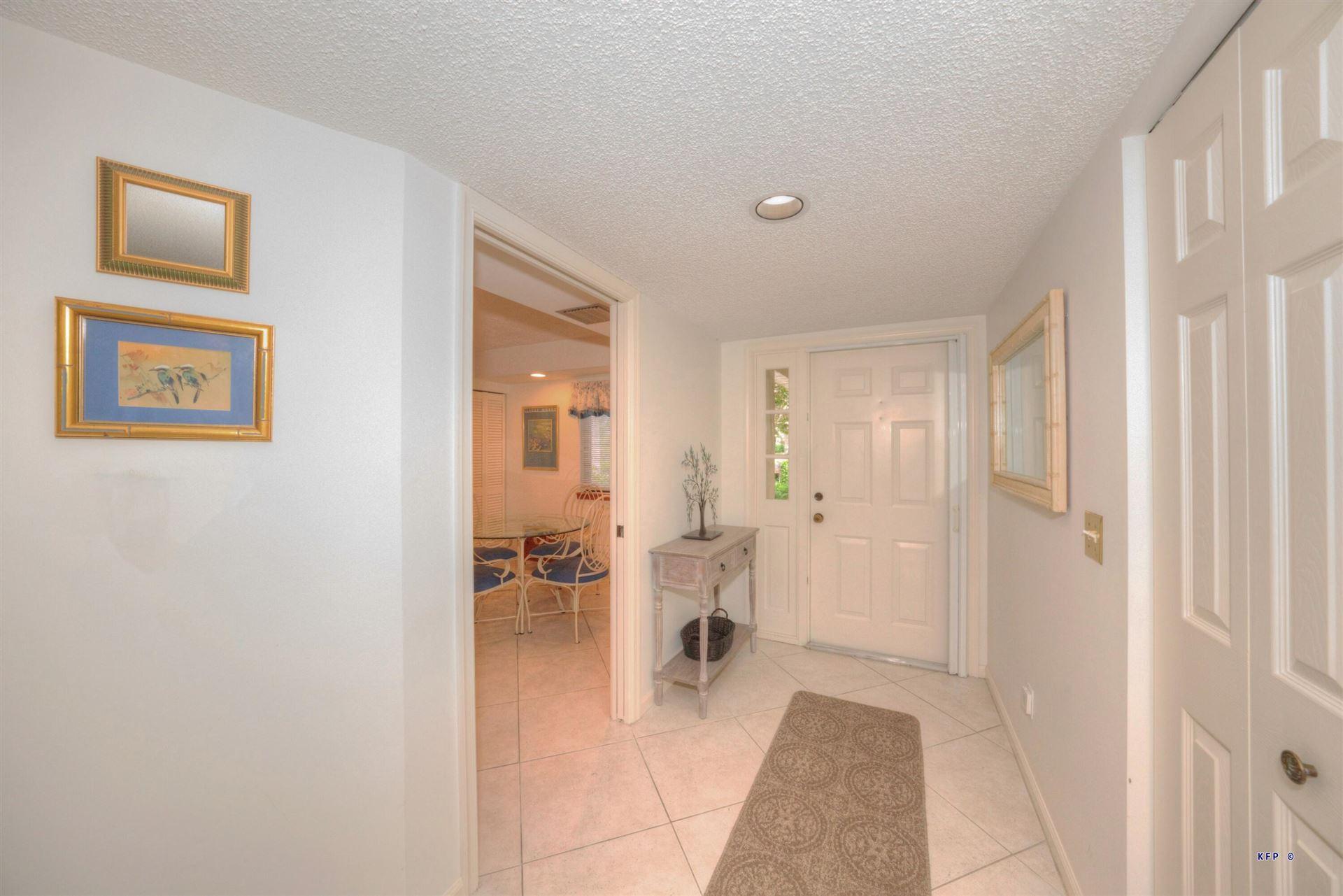 5172 SE Club Way #108, Stuart, FL 34997 - #: RX-10743849