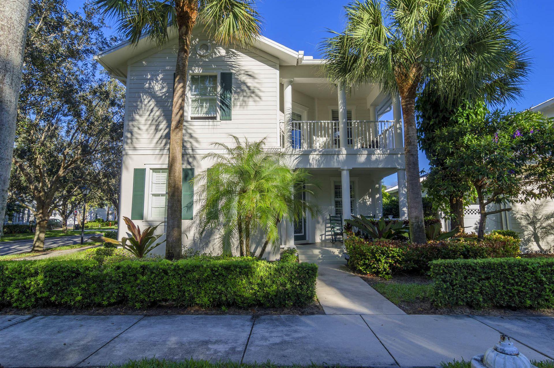 Photo of 3433 Elizabeth Street, Jupiter, FL 33458 (MLS # RX-10675850)