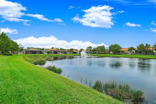 Photo of 9213 Isles Cay Drive, Delray Beach, FL 33446 (MLS # RX-10586851)