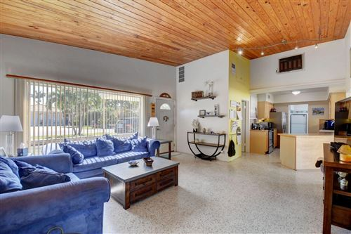 Photo of Listing MLS rx in 1961 Coco Palm Place Lauderdale By The Sea FL 33062