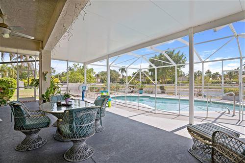 Photo of 18335 Coral Isles Drive, Boca Raton, FL 33498 (MLS # RX-10706851)