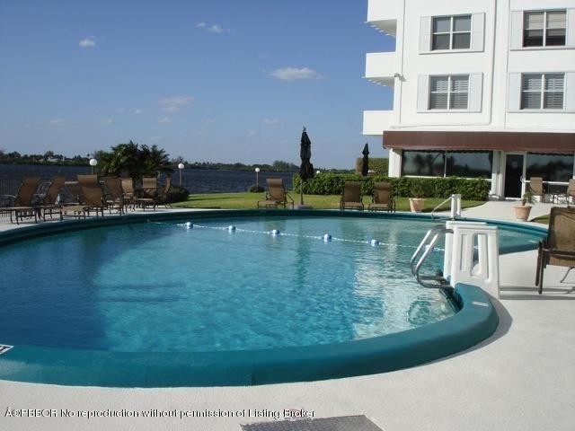 2840 S Ocean Boulevard #105, Palm Beach, FL 33480 - #: RX-10664851