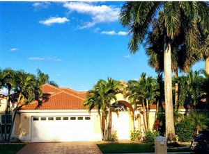 Photo of Listing MLS rx in 10727 Maple Chase Drive Drive Boca Raton FL 33498