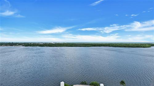 Photo of 100 Lakeshore Drive #1052, North Palm Beach, FL 33408 (MLS # RX-10668852)
