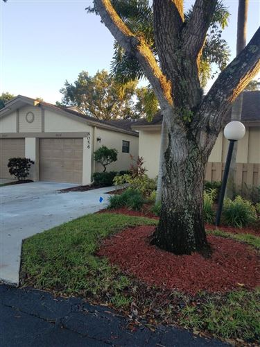 Photo of 8056 Windgate Drive, Boca Raton, FL 33496 (MLS # RX-10670852)