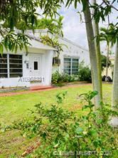 Photo of 1209 NE 13th Avenue, Fort Lauderdale, FL 33304 (MLS # RX-10673852)
