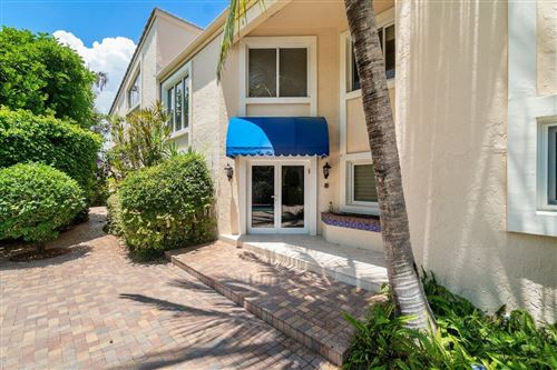 Photo of 1117 Russell Drive, Highland Beach, FL 33487 (MLS # RX-10737852)