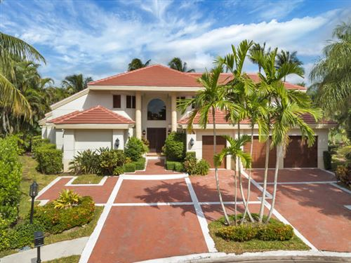 Photo of 21133 Ormond Court, Boca Raton, FL 33433 (MLS # RX-10564853)