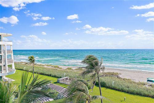 Foto de inmueble con direccion 2600 S Ocean Boulevard #402s Palm Beach FL 33480 con MLS RX-10662853