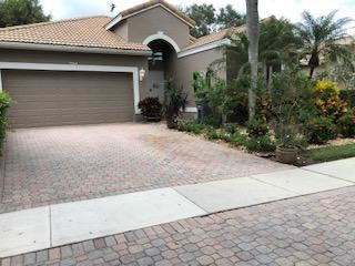 6091 Rossmoor Lakes Court, Boynton Beach, FL 33437 - #: RX-10663853