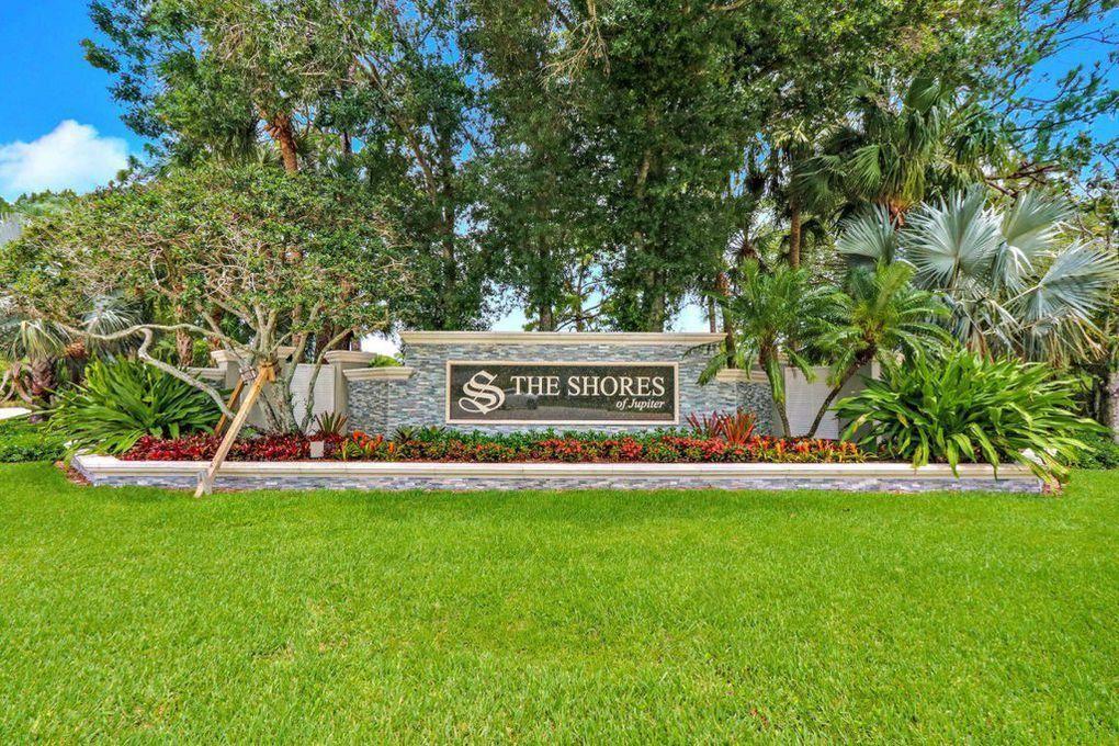 6530 Pineloch Court, Jupiter, FL 33458 - MLS#: RX-10719853