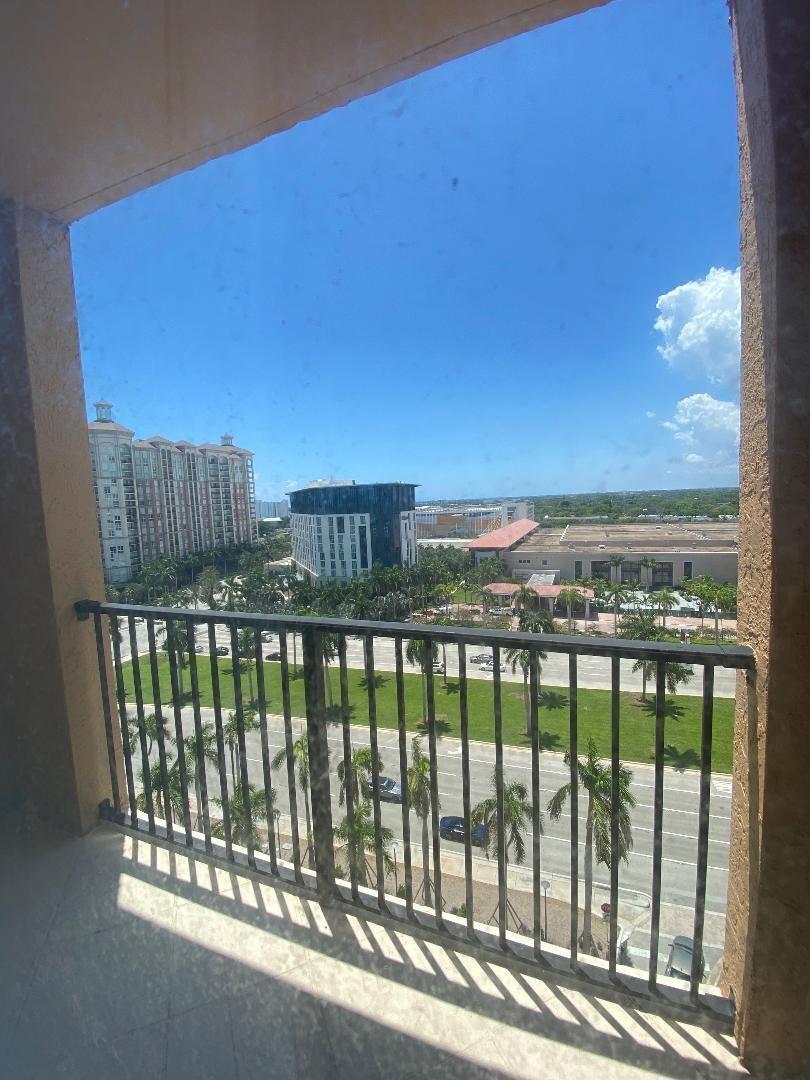 651 Okeechobee Boulevard #1105, West Palm Beach, FL 33401 - MLS#: RX-10727853
