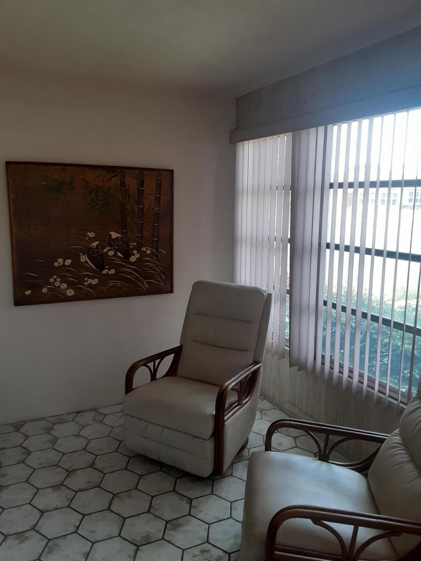Photo of 4580 NW 3rd Street #C, Delray Beach, FL 33445 (MLS # RX-10732853)