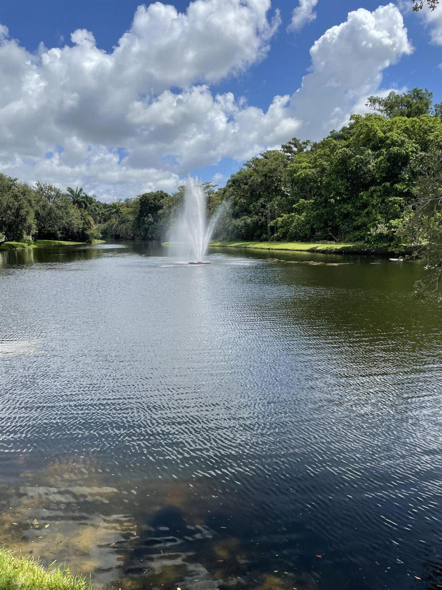1746 Hammock Boulevard #308, Coconut Creek, FL 33063 - MLS#: RX-10733853