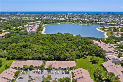 Photo of Listing MLS rx in 460 Hardwood Place Boca Raton FL 33431