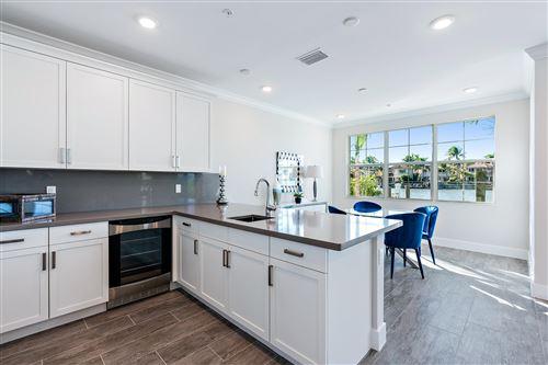 Tiny photo for 1057 Harbor Villas Drive #1, North Palm Beach, FL 33408 (MLS # RX-10323855)