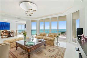 Photo of 2700 N Ocean Drive #2304a, Singer Island, FL 33404 (MLS # RX-10525855)