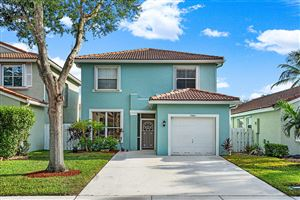 Photo of 5661 Eagle Trace Court, Lake Worth, FL 33463 (MLS # RX-10565855)