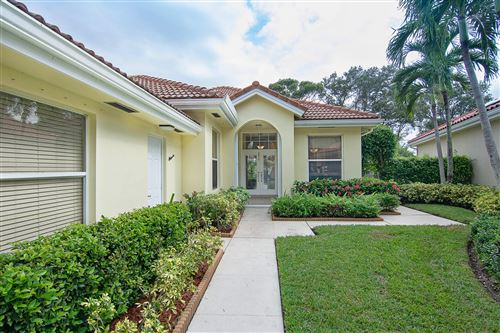 Photo of 208 Hampton Place, Jupiter, FL 33458 (MLS # RX-10659855)