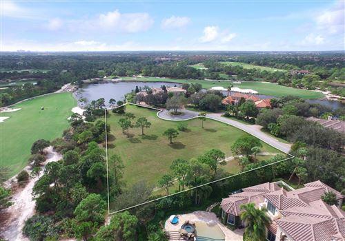 Photo of 215 Bears Club Drive, Jupiter, FL 33477 (MLS # RX-10715855)