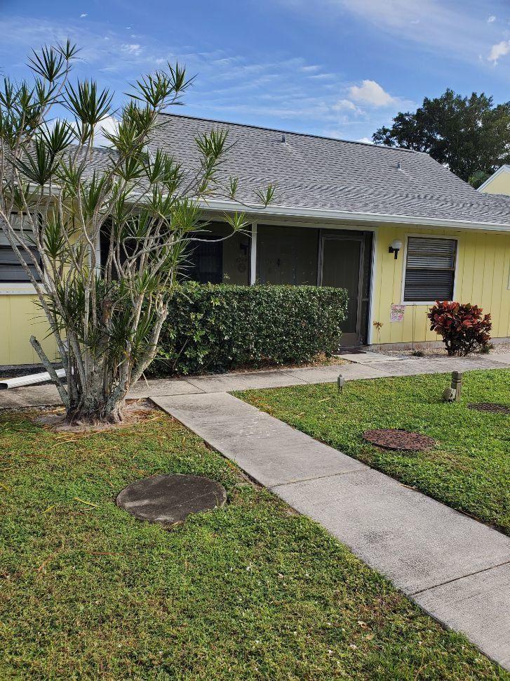 4744 SE Teri Place, Stuart, FL 34997 - #: RX-10682855