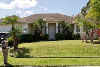 1026 SW Calmar Avenue, Port Saint Lucie, FL 34953 - #: RX-10697855