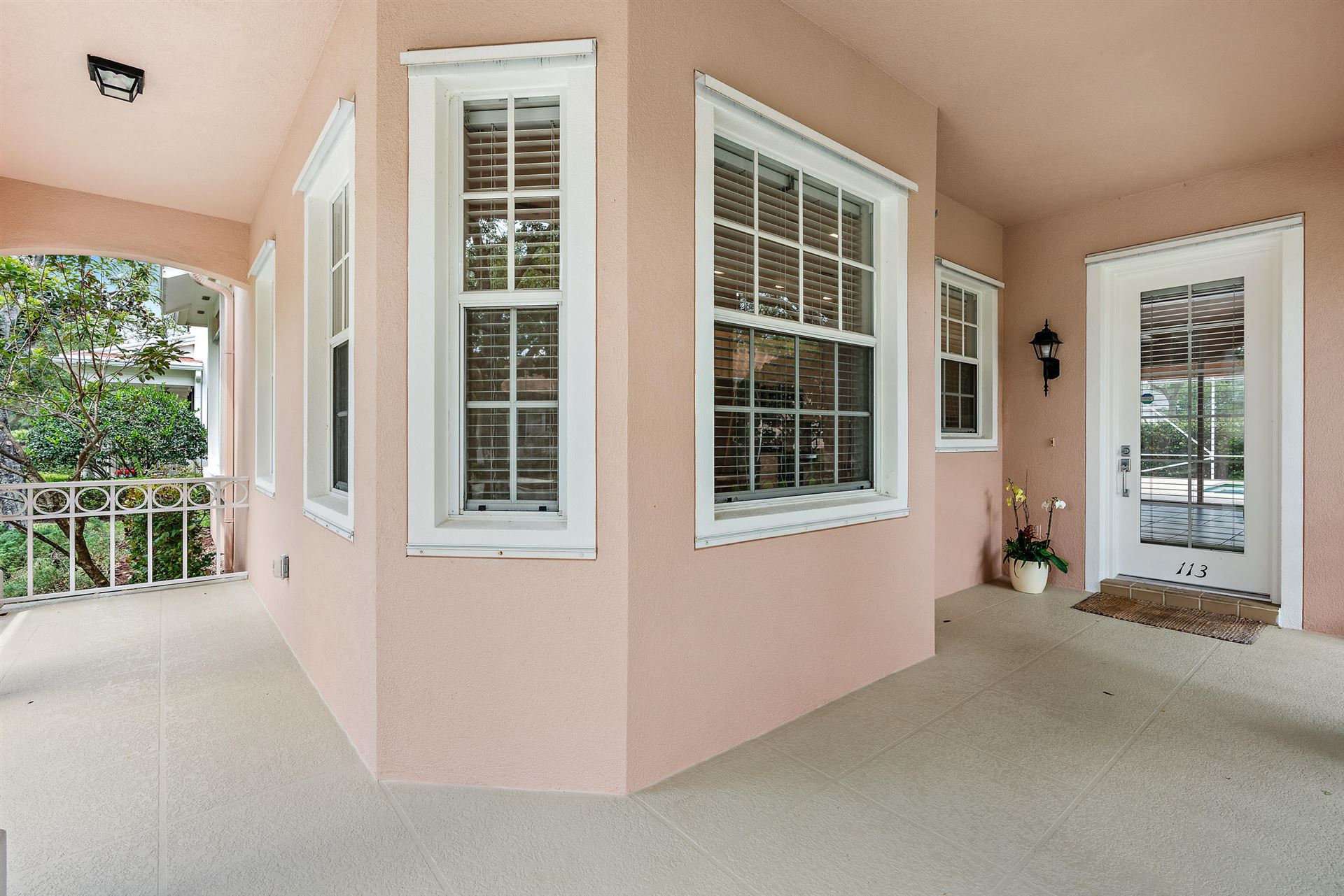 Photo of 113 Rockingham Road, Jupiter, FL 33458 (MLS # RX-10709855)