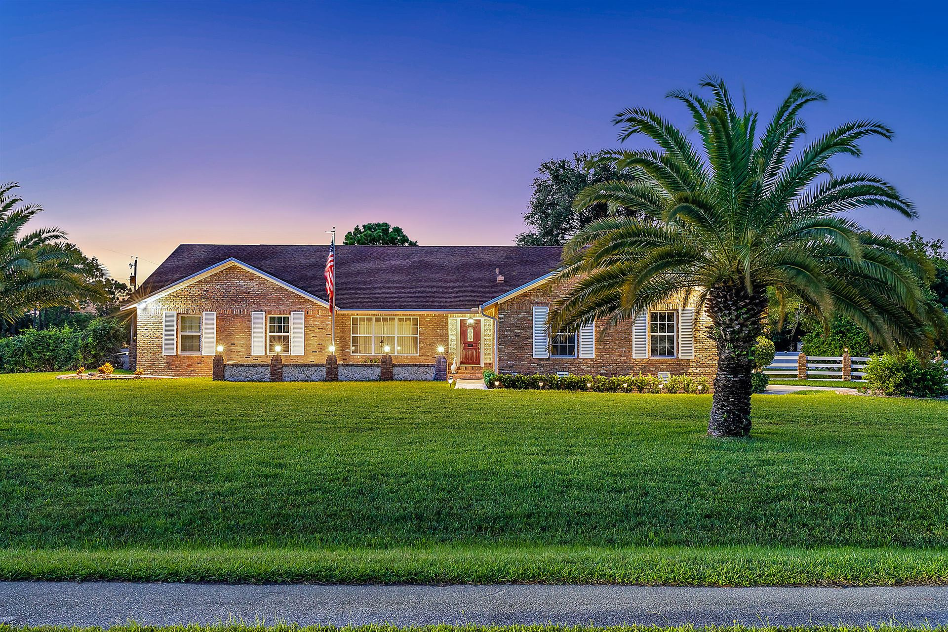 8667 150th Court N, West Palm Beach, FL 33418 - MLS#: RX-10743855