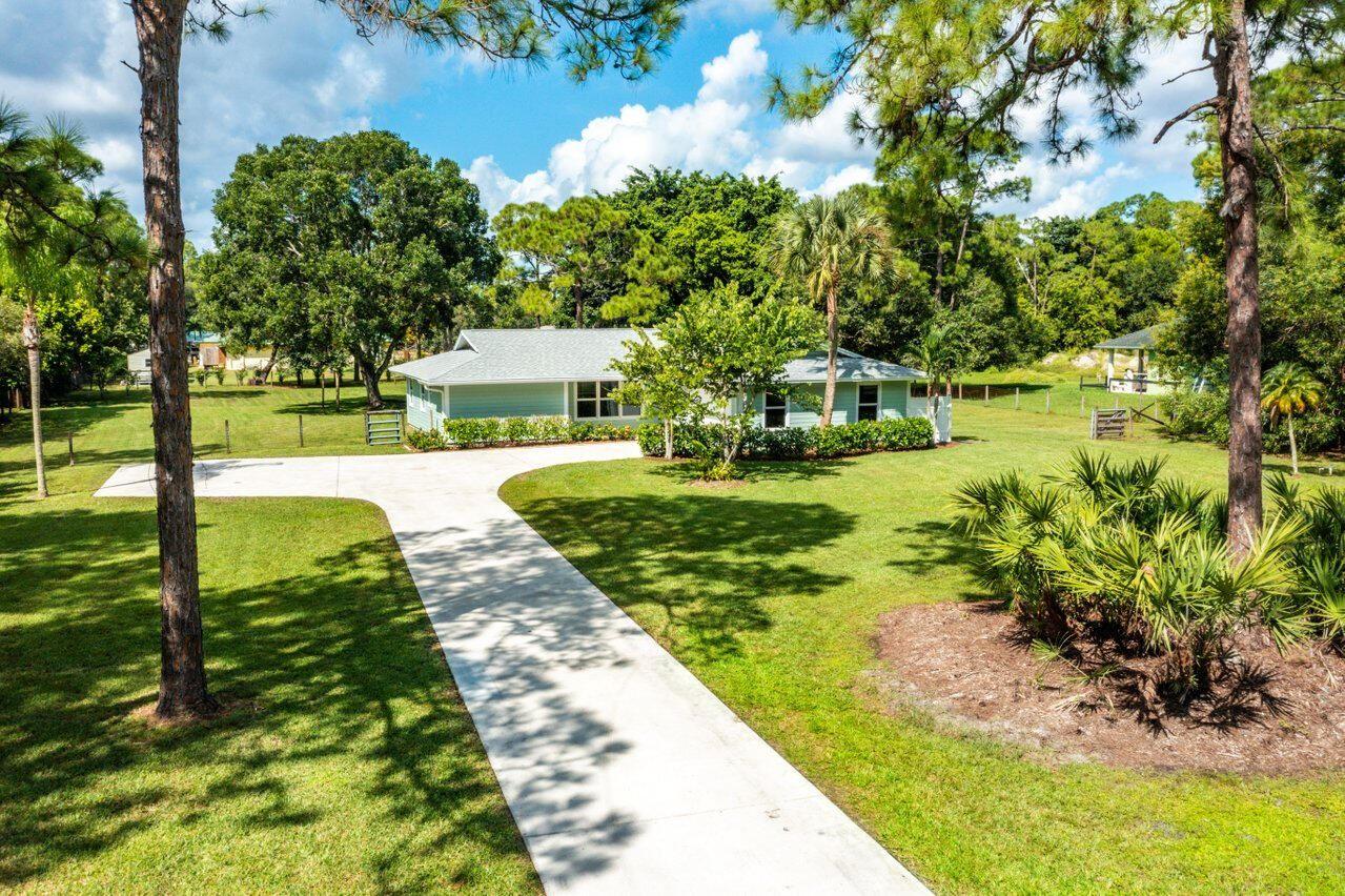 16331 123rd Terrace N, Jupiter, FL 33478 - MLS#: RX-10751855