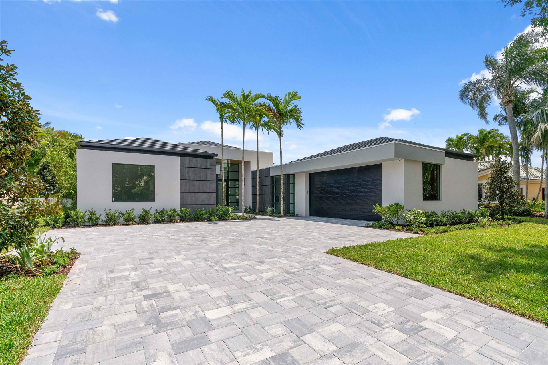 Photo of 115 Victory Drive, Jupiter, FL 33477 (MLS # RX-10671856)