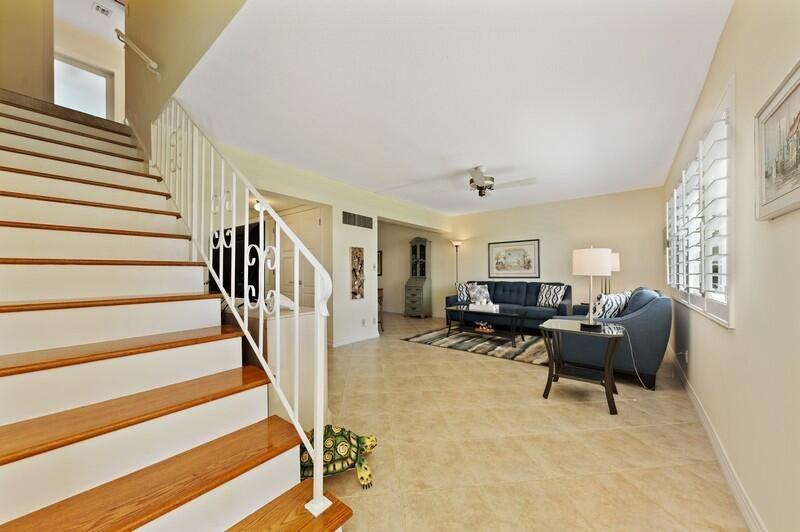 1920 S Ocean Boulevard #7, Delray Beach, FL 33483 - MLS#: RX-10745856