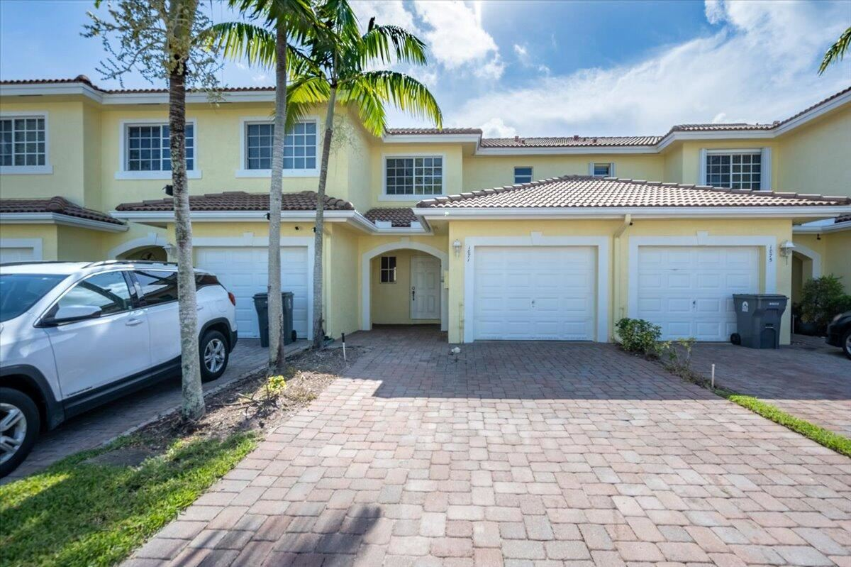 1071 Imperial Lake Road, West Palm Beach, FL 33413 - MLS#: RX-10753856