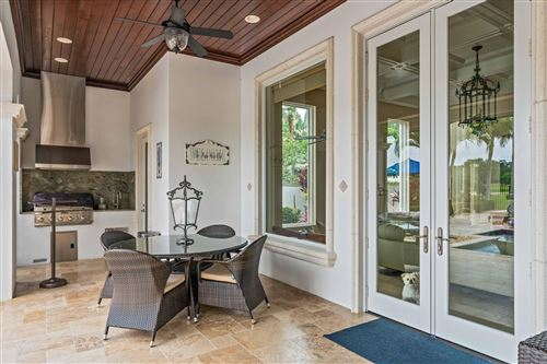 Tiny photo for 11117 Green Bayberry Drive Drive, Palm Beach Gardens, FL 33418 (MLS # RX-10624858)