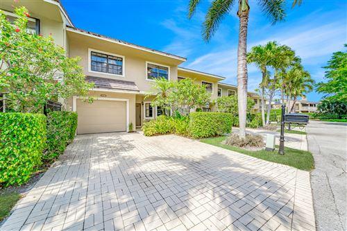 Photo of 5700 Santiago Circle, Boca Raton, FL 33433 (MLS # RX-10711858)