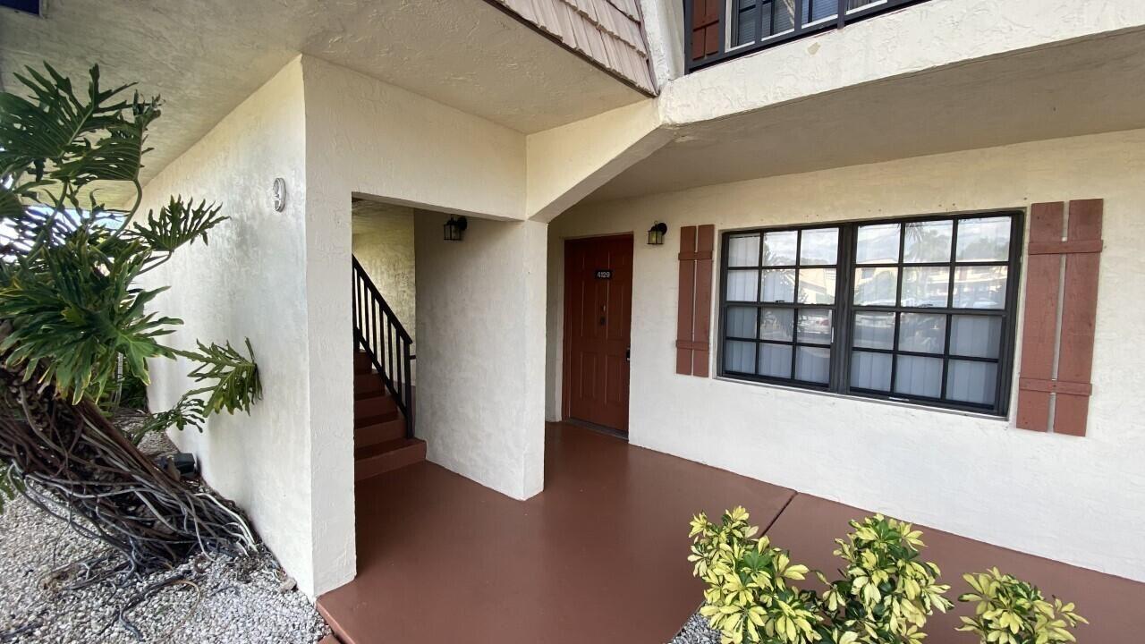 4129 Oak Terrace Drive, Greenacres, FL 33463 - #: RX-10720858
