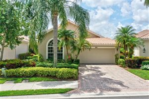Photo of 1016 Diamond Head Way, Palm Beach Gardens, FL 33418 (MLS # RX-10529859)